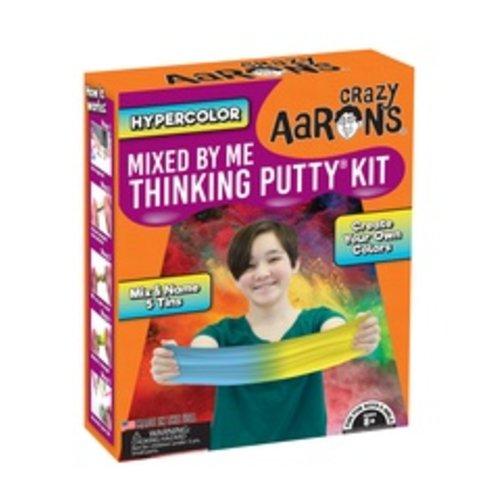 Crazy Aaron Hypercolor Kit