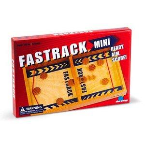 Mini Fastrack