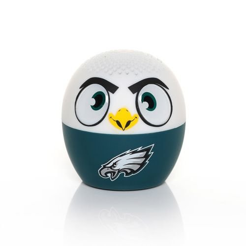 Philadelphia Eagles Bluetooth Speaker