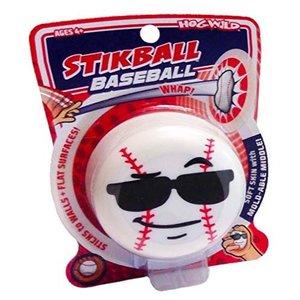Stikball