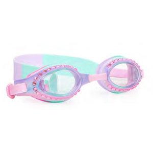 Ombre Classic Goggles