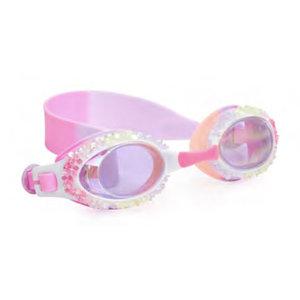 Spumoni Goggles
