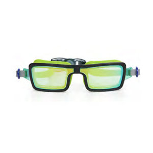 Electric 80s Goggles