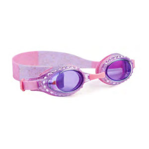 All That Glitters Goggles