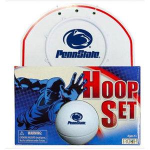 Penn State Hoop