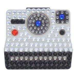 VSCO Camera StickerBean