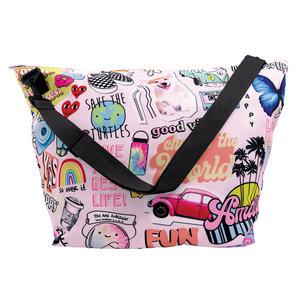 VSCO Weekender Bag