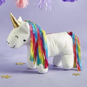 Write On Me Unicorn