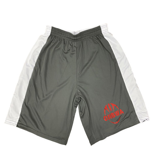 Essential Athletic Shorts