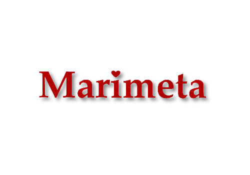 Camp Marimeta Gear