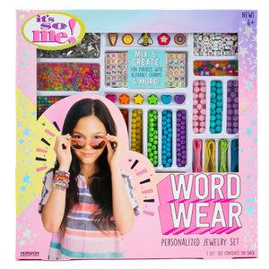 Word Wear