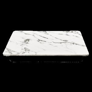 Marble Lap Desk