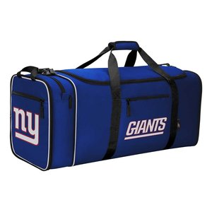 New York Giants Duffel Bag