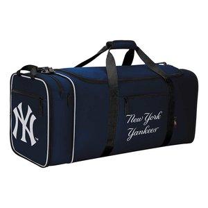 New York Yankees Duffel Bag
