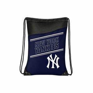 New York Yankees Sling Bag