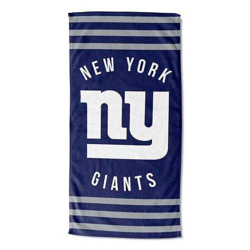 New York Giants Towel