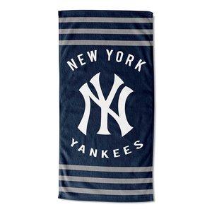 NY Yankees Towel