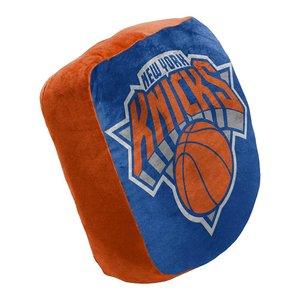 NY Knicks Cloud Pillow