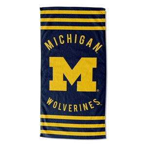 University of Michigan Towel