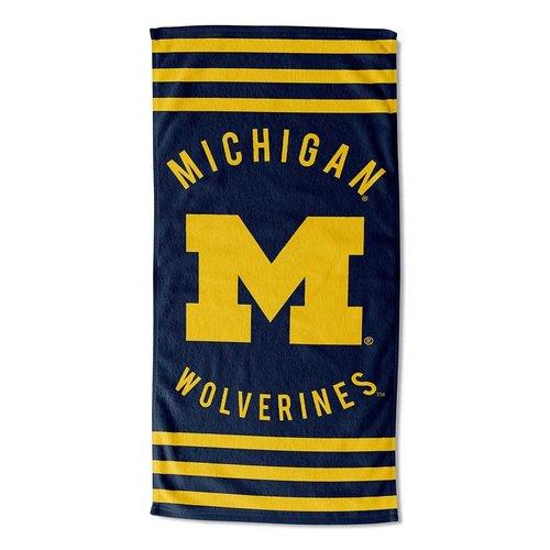 University of Michigan Towel