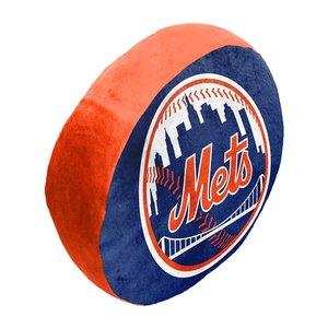 Mets Cloud Pillow