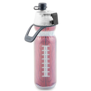 Football Insulated Sip and Mist