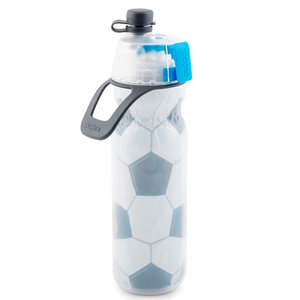 Soccer Sip and Mist