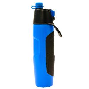 Blue Elite Sport Insulated Sip N Mist