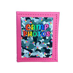 Instapix Photo Holder