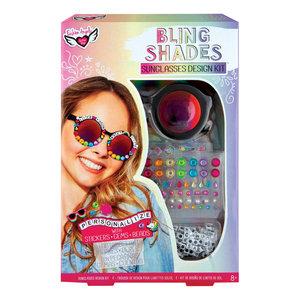Bling Shades Design Kit