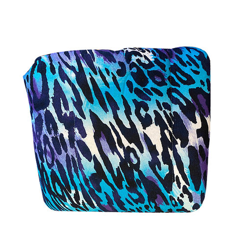 Leopard Spots Camp Comforter