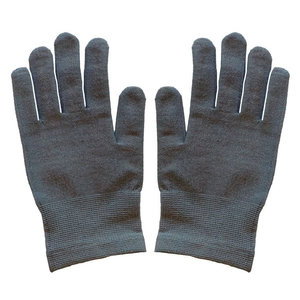 Antimicrobial Gloves