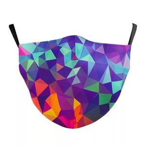 Prism Mask