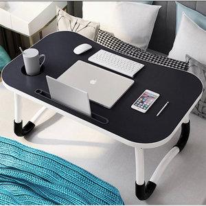 Desk Pal