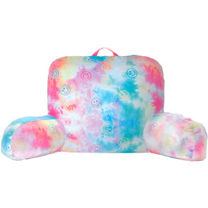 Cotton Candy Boyfriend Pillow