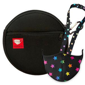 Stars Safety Bundle
