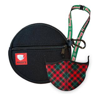 Christmas Cheer Safety Bundle