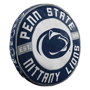 Penn State Cloud Pillow