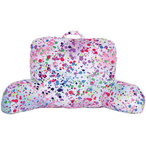Confetti Bedrest