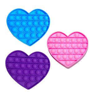 Pop Fidgety Heart