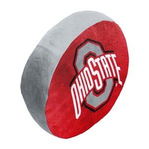 Ohio State University Cloud Pillow