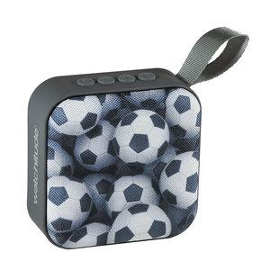 Soccer Bluetooth Speaker