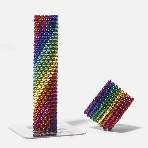 Rainbow Speks