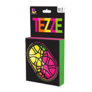 Tezze