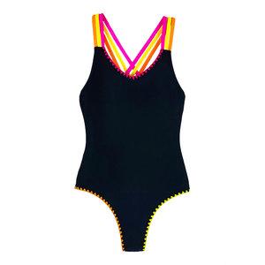 Annika Bathing Suit