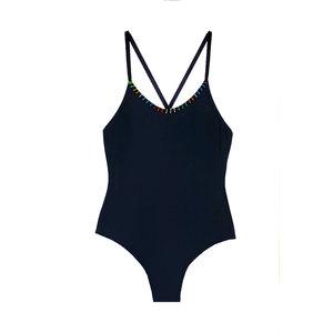 Nati Bathing Suit