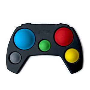 Mega Pop It Controller