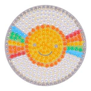 Sunshine StickerBean