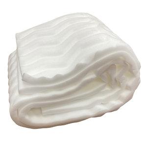 Memory Foam Egg Crate