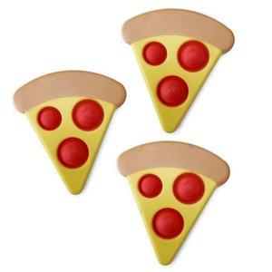 Mega Pop Mini Pizza
